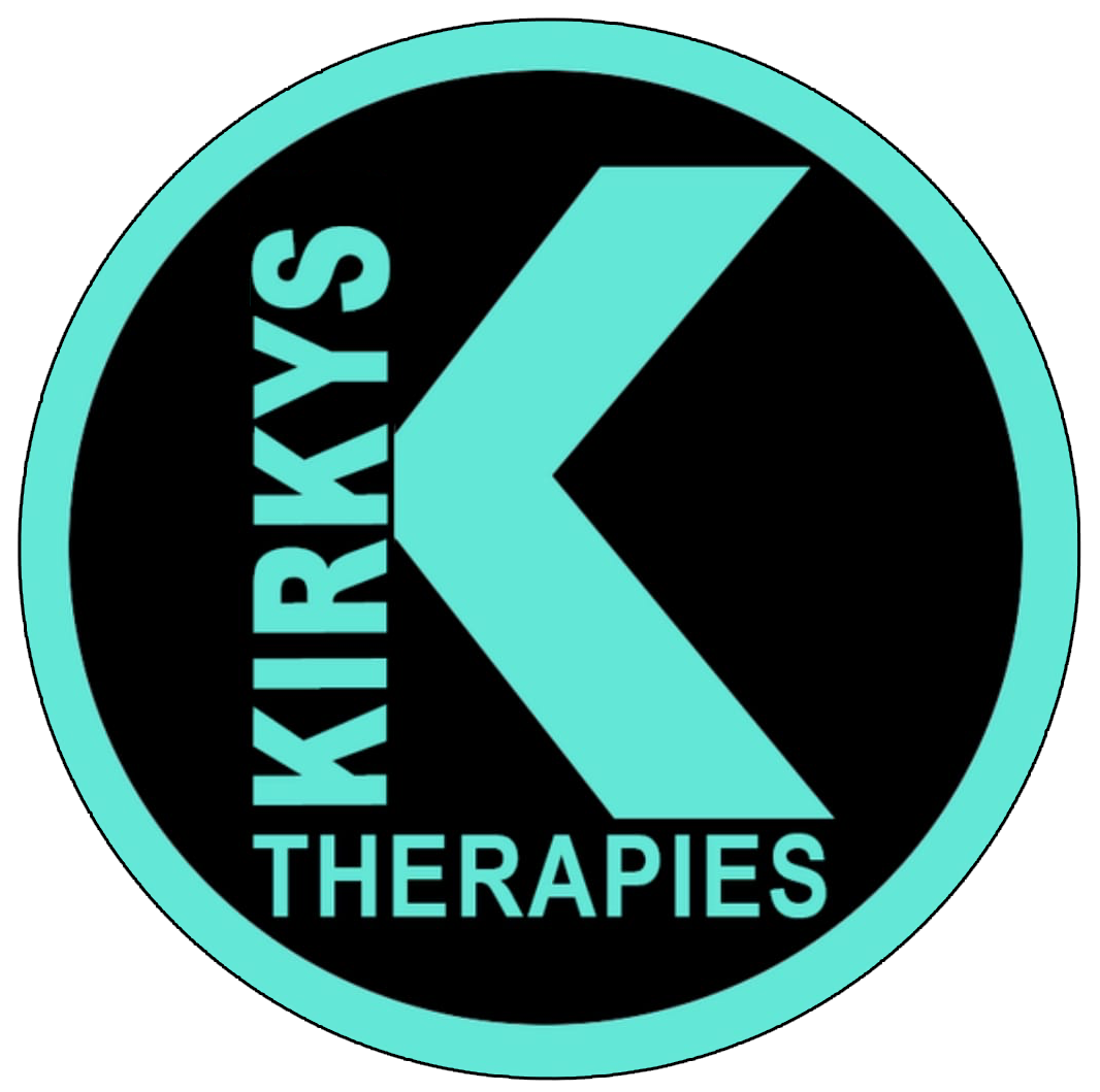 Kirkys Therapies